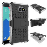 Hotselling Shockproof Armor Protective Fall für Samsung Note 7