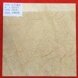 Azulejo de piedra esmaltado Jinggang de la pared