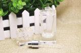 бутылка дух высокой ранга 50ml кристаллический. Бутылка дух брызга