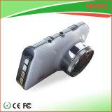 appareil-photo élevé de véhicule de la boîte noire DVR de véhicule de la définition 1080P