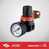 Tipo regulador neumático de Airtac del aire del tratamiento de la fuente del Br