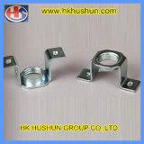 Metal que carimba os acessórios da iluminação (HS-LF-005)