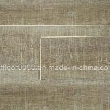 0.3, cliquetis d'Unilin de plancher de liège de 0.5mm Wearlayer WPC