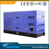 Reservedigital-Dynamo-elektrischer festlegender gesetzter Stromerzeugung-Diesel Genset