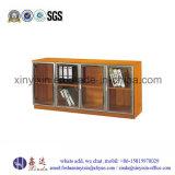 Таблица чая кофеего офиса офисной мебели MFC (CT-005#)