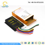 20W-120W LED Solarstraßenlaternemit Batterie