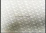 EVA Sandal Soles Manufactory Melhor preço Texture Pattern EVA Sheet