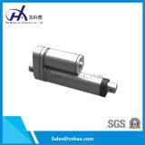 12V lineaire Actuator voor Open Venster