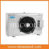 Klassische Luft-Kühlvorrichtung für Kaltlagerung