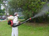China Top 5.6% EC insecticida para control de plagas