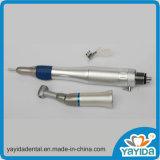 Externes langsames Handpiece verwendet im zahnmedizinischen Stuhl für Zahnärzte Ayd-Wl1