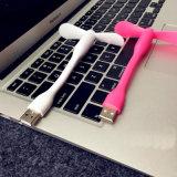 最もよい昇進USBの空気ファンギフトUSBのファン