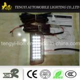Auto-Licht der Leistungs-preiswertes gute Qualitätsled