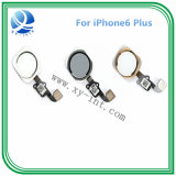 De originele Knoop van het Huis van de Sensor Finyerprimt voor Flex iPhone 6s