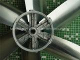 Wechselstrom-axialer Ventilator explosionssicherer Industarial Absaugventilator