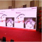 Shenzhen Innen7.62mm LED-Bildschirmanzeige-Hersteller-Lieferant