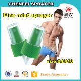 Sprayer Dischange Rete 0.15ml /Tのプラスチック良い氏