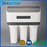 飲料水ROシステムRO水フィルター