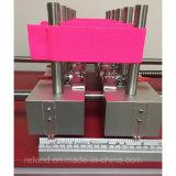 Elastisches Material, das Prüfungs-Maschine biegt