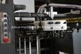 Lamineur chaud thermique Lfm-Z108 et à base d'eau automatique de film