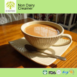 Exportateur expérimenté non de crémeuse de laiterie pour le café