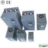 A freqüência variável universal do poder superior G220kw/P250kw conduz VFD para o ventilador da bomba