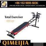 Équipement de fitness Gymnastique à domicile Total des travaux Exerciseur