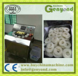 中国の販売のためのポテトのスライス機械