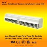 Wechselstrom-Typ Luft-Vorhang FM-1.25-12 (b)