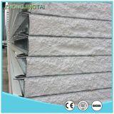 Leichte strukturelle zusammengesetzte Zwischenlage-Panels für Wand