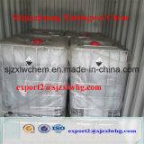 Acide sulfurique pour l'industrie minière d'industrie textile