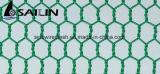 가금 그물세공을%s Sailin Galvanized/PVC 치킨 와이어 메시