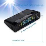 De auto Monitor TPMS van de Druk van de Band van het Kenmerkende Hulpmiddel van Voertuigen Automobiel