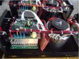 Inverseur pur 12VDC de pouvoir d'onde sinusoïdale à l'inverseur solaire à C.A. 220VAC avec le prix de fabrication