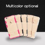 iPhone 7のための涼しいデザインTPUケースに動機を与えなさい