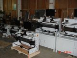 Onde ultrasoniche che puliscono macchina per i rulli di stampa di incisione (DC-YG)