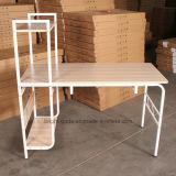 Bureau d'ordinateur/bureau/bureau en bois/bureau de meubles/ordinateur portatif Desk/PC