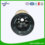 Schmierölfilter für Gleiskettenfahrzeug-Motor-LKW-Filter Soem-Qualität 1r-0719
