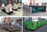 120kVA Weifang Dieselgenerator-Set