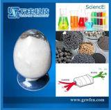 Het Chloride van het yttrium