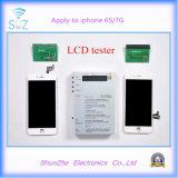 iPhoneのための携帯電話I7 LCDのタッチ画面の表示テスター7 7g 6s