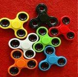 Populair friemel de Spanning van de Versie van de Spinner friemelen de Spinner van de Hand van het Speelgoed