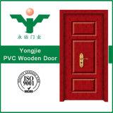 De beste Fabriek van de Deur van pvc van de Kwaliteit in Yiwu