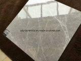 Nette Baumaterial-volle Karosserien-Marmorporzellan Fliese