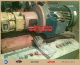 Hydraulisches anhebendes System/hydraulisches anhebendes System