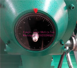 Molino de mezcla de Rolls del caucho dos, Mixingmachine de goma, molino de mezcla abierto
