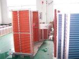 Wärmetauscher für Klimagerät