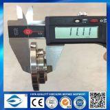 Prodotti metalliferi lavoranti di CNC