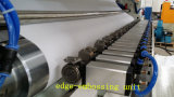 Tipo de producto de la máquina que hace papel de la toalla con ISO SGS Certificación