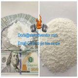 Buon testoterone steroide Enanthate della polvere della prova E di qualità